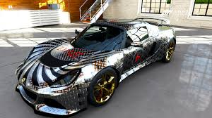 halo warthog forza horizon 3 beats forza motorsport 5 car designs and paint jobs forza 5 forza