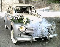 location voiture mariage marseille location voiture mariage morbihan u car 33