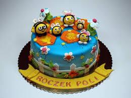 amazing birthday cakes cool birthday cakes ideas nisartmacka