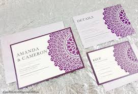 wedding phlets wedding stationery invitations save the dates programs menus