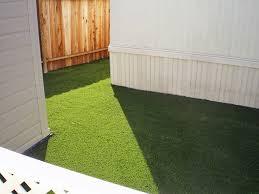 Backyard Landscaping Ideas For Dogs Grass Carpet Crest California Artificial Turf For Dogs Backyard