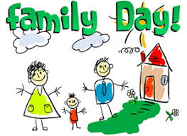 february half term offers family day activities