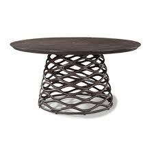 Awesome  Inch Round Dining Table For Elegant Residence Ideas - Awesome 60 inch round dining tables residence