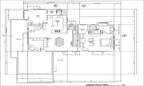 luxury plans collection luxury bathroom floor plans photos the latest