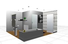 bathroom design programs free 3d bathroom design software free bathroom free 3d modern design in