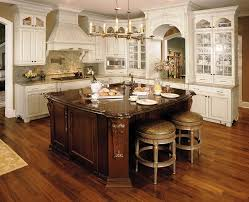 world kitchen design ideas how to create an world kitchen with stock cabinets