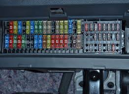 2010 vw polo fuse box diagram bmw e30 fuse box u2022 sewacar co