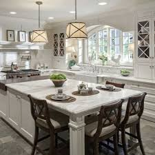 the perfect kitchen decor and the white kitchen island images 1653 best decor kitchen glamorous images on pinterest kitchen