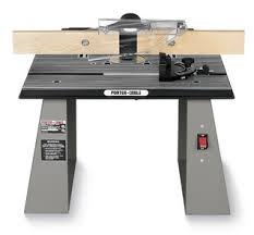 Bench Top Table Saws 10 Best Router Tables Reviews Updated 2017 Kreg Bosch Craftsman