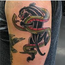 acdc tattoo tattoo specials in san diego best military discount