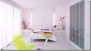 Contemporary Fitted Bedroom Furniture Millichaps The Leading Home Furnishers Fitted Bedroom Furniture