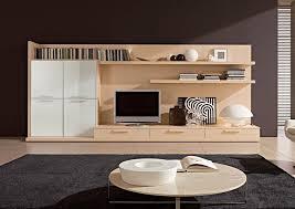 living room storage design ideas contemporary winsome apartments