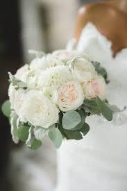 wedding flowers mississauga wedding flowers archives dandie andie floral designs