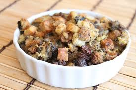 sausage stuffing recipes thanksgiving the best sausage stuffing recipe u2013 simple comfort food u2013 recipes