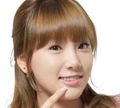 tutorial make up natural untuk kulit coklat cara make up natural ala korea untuk wajah bulat cantikku alami