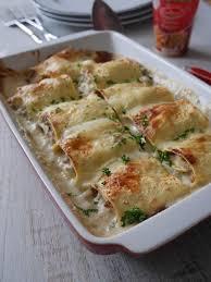 je de cuisine de 49 best recettes de cuisine images on foods omelettes