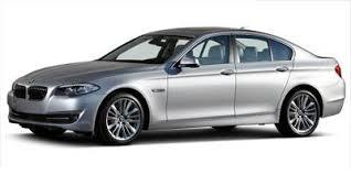 bmw 2013 5 series price 2013 bmw 528i sedan prices reviews