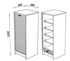 meuble classeur bureau meuble classeur bureau dimensions meuble york meuble classeur