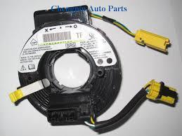 honda accord airbags honda accord airbags popular buscando e comprando fornecedores de