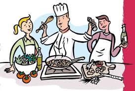 atelier cuisine caen cours de cuisine caen cours de cuisine flyinchef flyinuchef