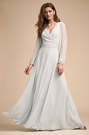 wtoo bridal watters wedding bridesmaid dresses bhldn
