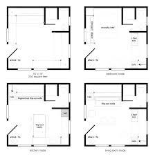 and bathroom layout designing bathroom layout home interior design