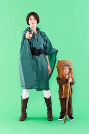 halloween costumes princess leia 6 of the sweetest mom toddler halloween costumes you can buy and
