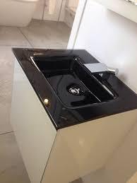 Robern Ireland Need An Undermount Sink For Robern Vanity
