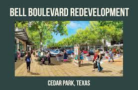 Boot Barn In Deer Park Texas Crosscreek Market Cedar Park Texas Living