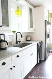 High Gloss Lacquer Kitchen Cabinets White Ikea Kitchen Cabinets Blog Uk High Gloss Amao Me All