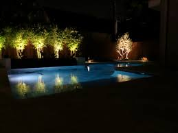 Landscape Lighting Houston Tx Picture 4 Of 27 Landscape Lighting Houston Beautiful Led