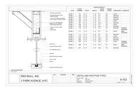 style kitchen picture concept interior design contract