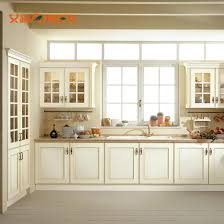 kitchen storage cabinet philippines china italian style furniture waterproof storage cabinet
