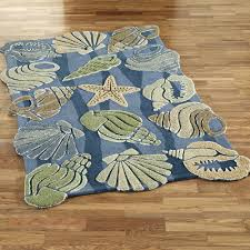 Jcpenney Outdoor Rugs with Patio Ideas Outdoor Patio Carpet Rug Orange Outdoor Patio Mats