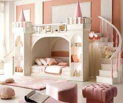 chambre fille 6 ans deco chambre fille 6 ans chambre fille moderne decoration chambre