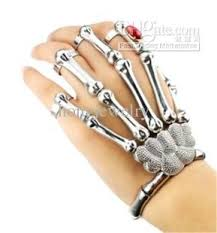 bangle bracelet mens images 2013popular skull bangle bracelets for men punk ruby ring bracelet jpg