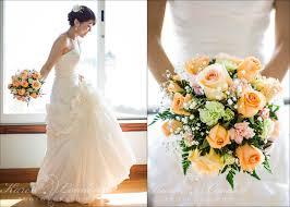 Hilo Flowers - hilo wedding julia u0026 kentaro karen loudon photographykaren