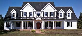 custom farmhouse plans custom farmhouse plans webshoz com