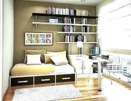 room designs for teenage guys teenage guy bedroom ideas zdrasti club