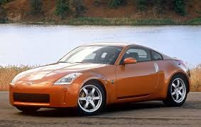 2004 nissan 350z service engine soon light 2003 nissan 350z warning reviews top 10 problems you must know