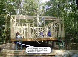pier foundation house plans pier foundation house plans cool 5 on piers and beams tiny house