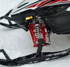 yamaha 2018 yamaha apex le 50th review video snowmobile com