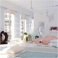 Light Turquoise Paint For Bedroom Light Turquoise Paint For Bedroom Paint Bedroom Ideas Interior