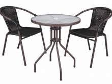 tavoli e sedie da giardino usati tavoli e sedie bar arredamento e casalinghi vari kijiji
