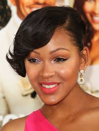 meagan good photos photos premiere of tristar pictures u0027