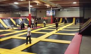 things to do in fresno deals in fresno ca groupon