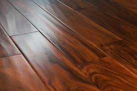 the evolution of engineered hardwood flooring