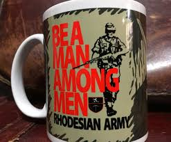 martini henry zulu martini henry winnie the pooh coffee mug zulu movie redcoat