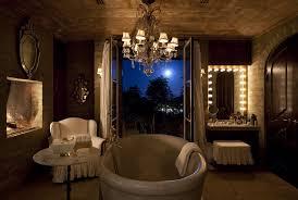 captivating rich home interiors photos best image contemporary