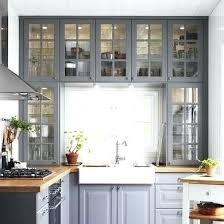 Kitchen Remodeling Ideas Pinterest Small Kitchen Design Pinterest Simple Kitchen Detail